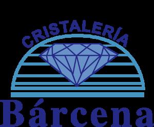 Cristalería Bárcena