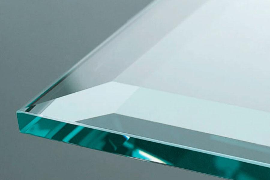 Biselado de cristales y espejos cristaler a b rcena - Cristales y espejos ...